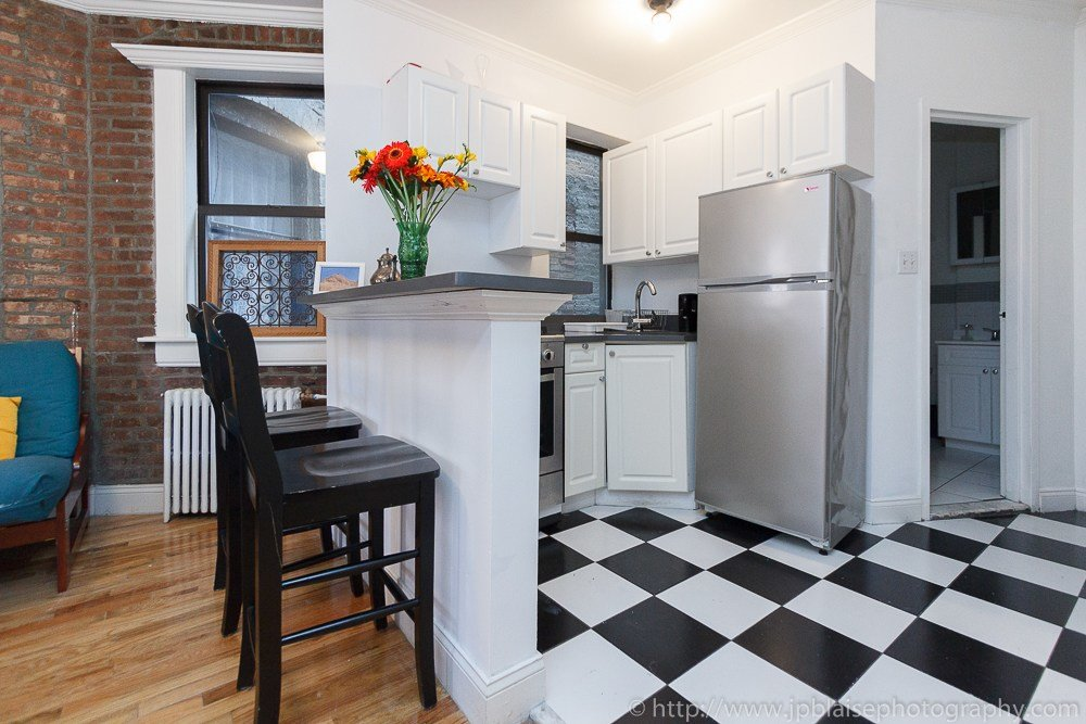 Best Three Bedroom Apartment Photography Work In The Heart Of With Pictures
