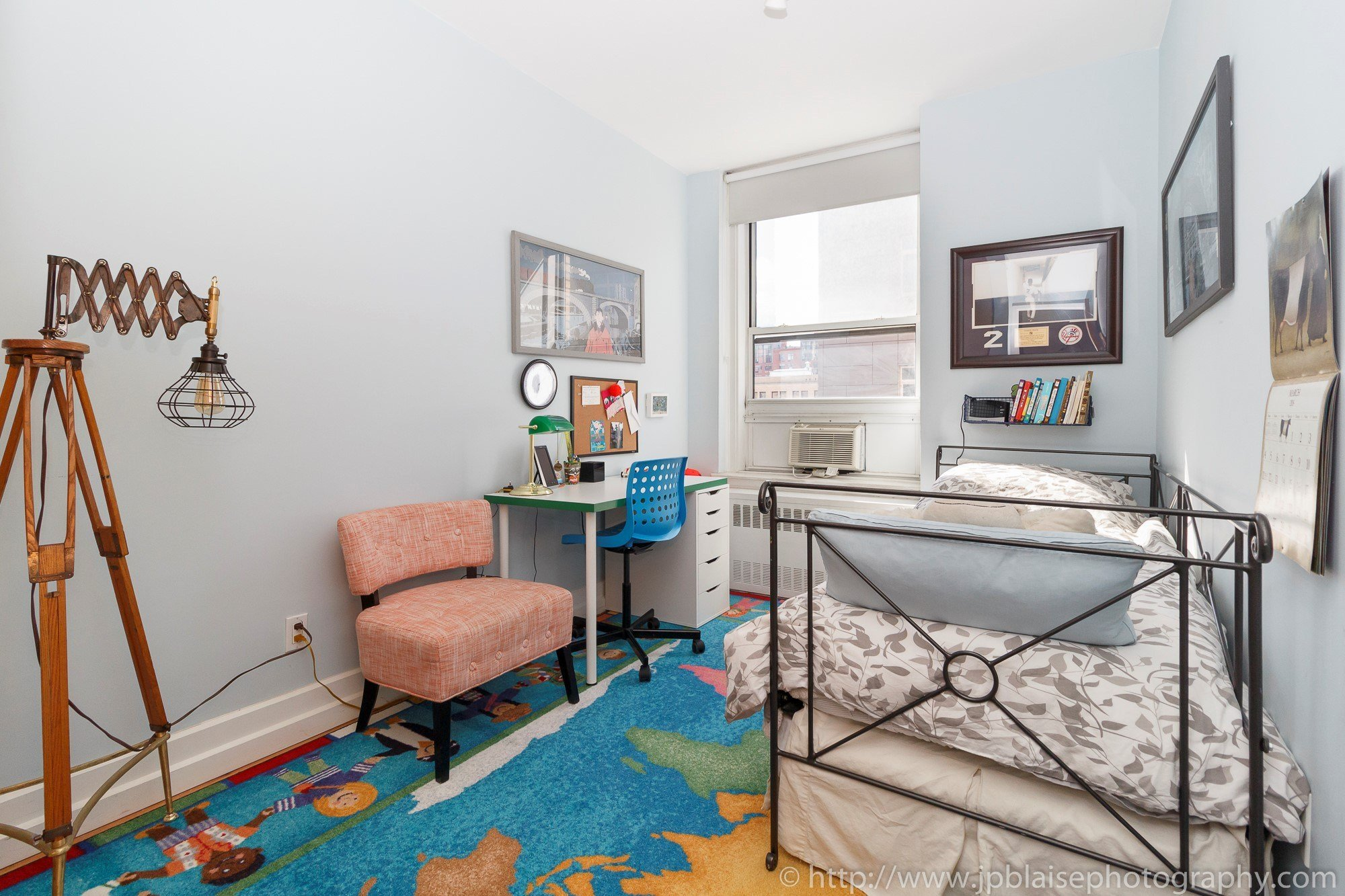 Best Recent Ny Apartment Photographer Work Three Bedroom Two With Pictures
