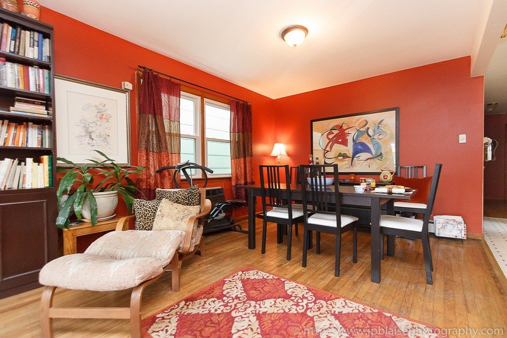 Best Studio Apartments In Union City New Jersey Latest With Pictures