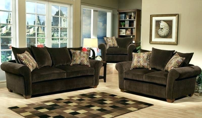 Best La Curacao Sofas Convertible Sofa Lazy By Softline Design With Pictures
