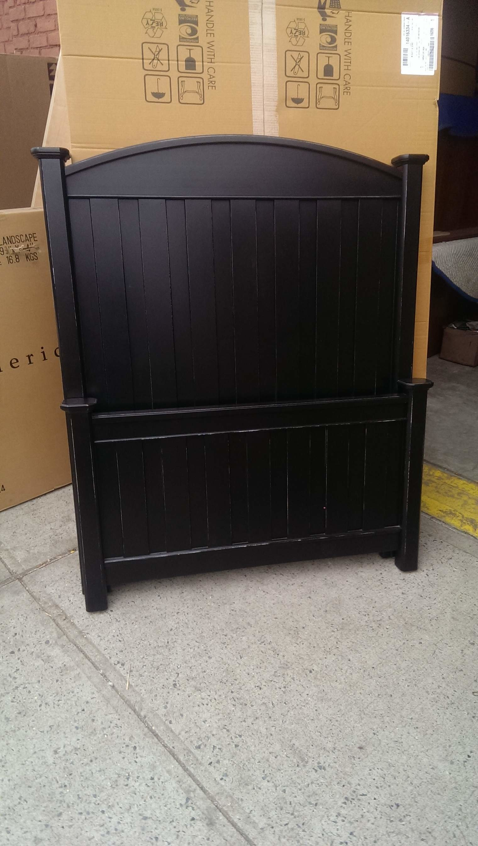 Best Stanley Young America Bedroom Sale Price 999 00 With Pictures