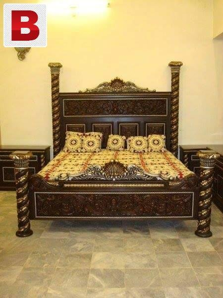 Best Furniture On Installment Karachi With Pictures