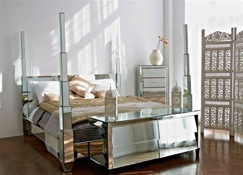 Best All Glass Bedroom Karaelvars Com With Pictures