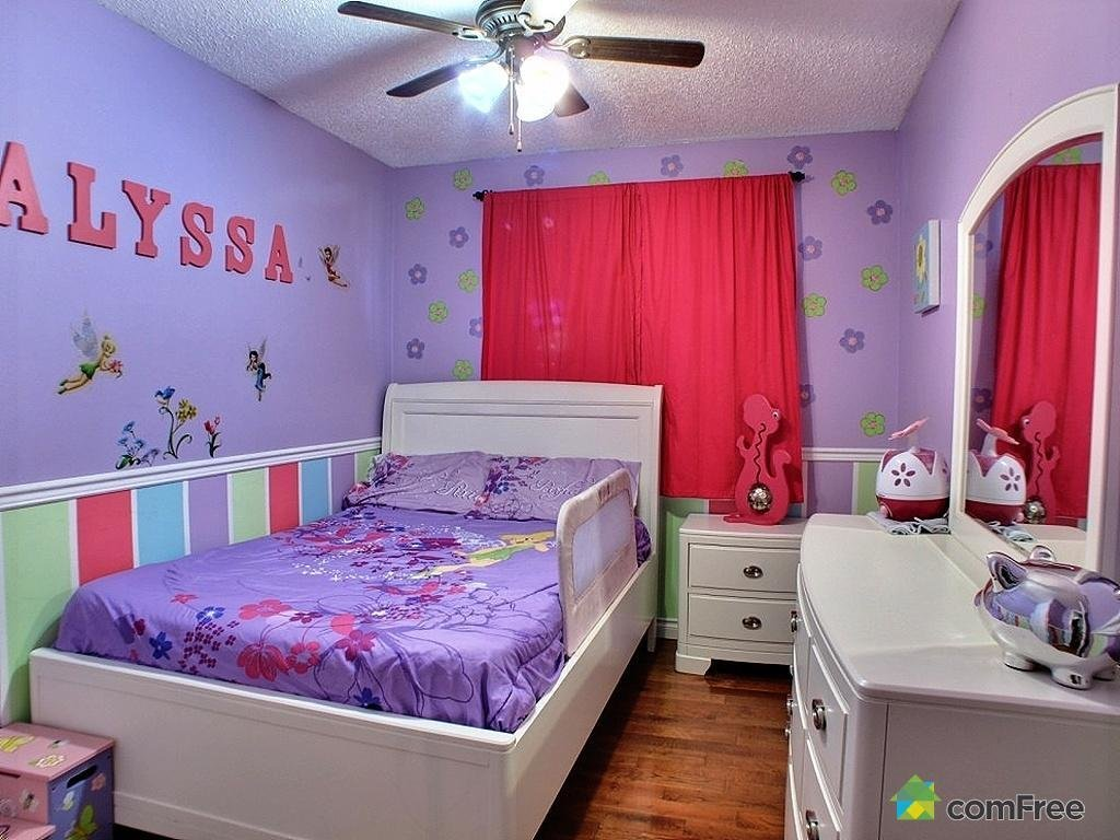 Best How To Decorate A Bedroom To Provide Comfortable Sleep With Pictures