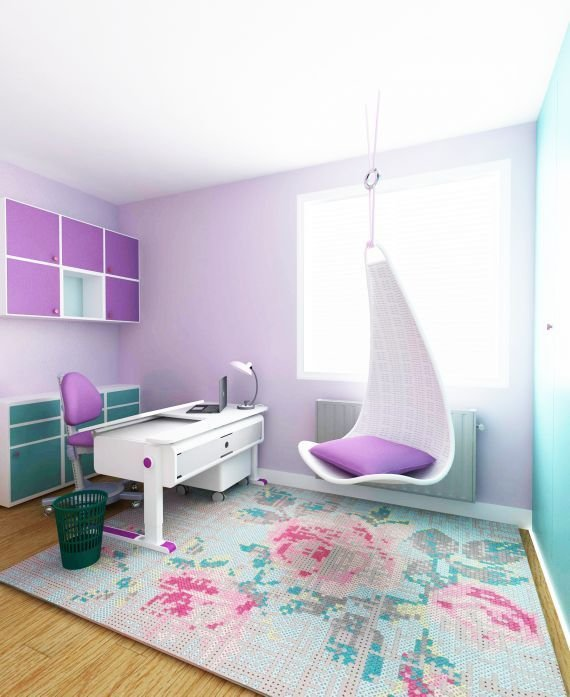 Best 8 Year Old Girls Room Kids Room Ideas With Pictures