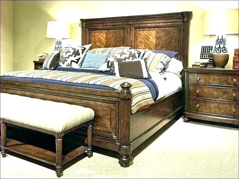 Best King Size Bedroom Suites For Sale Online Information With Pictures
