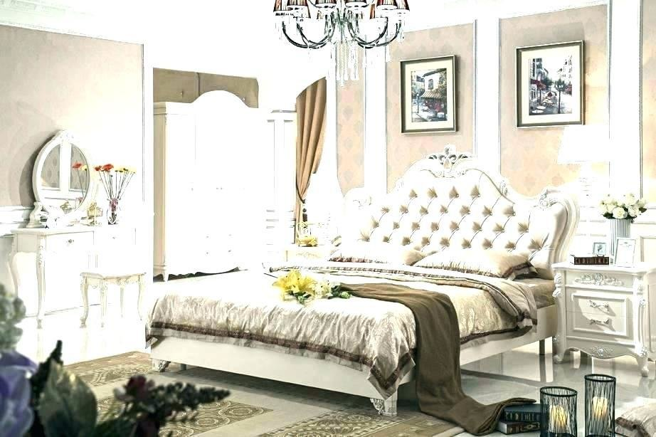 Best Cheap Vintage Style Bedroom Furniture Online Information With Pictures