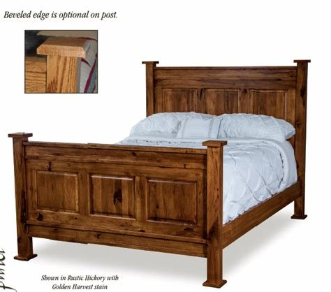 Best Beds Cribs And Bedroom Furniture Kalamazoo Portage Mi With Pictures