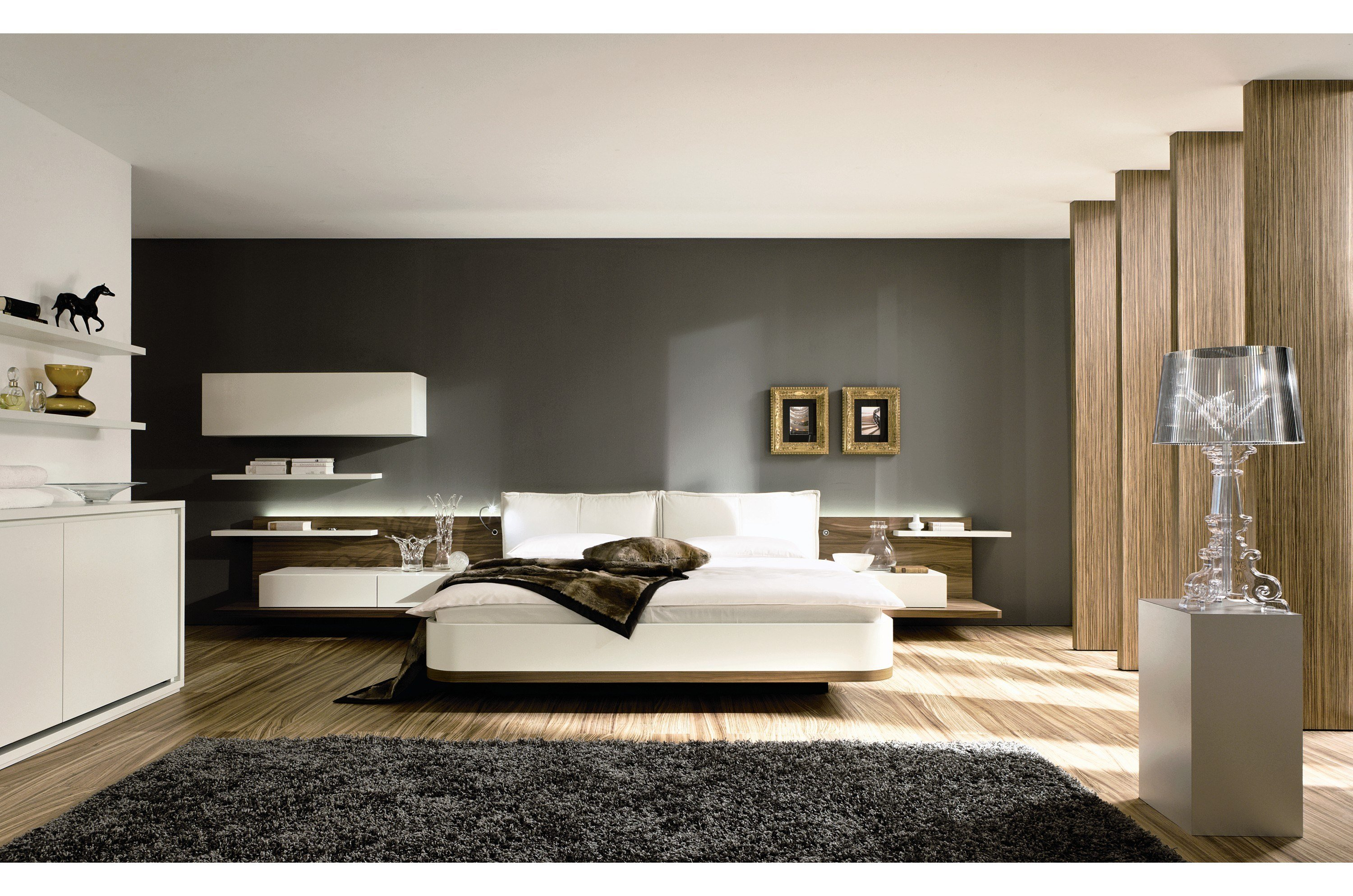 Best Modern Bedroom Innovation Bedroom Ideas Interior Design And Many Kodok Demo With Pictures