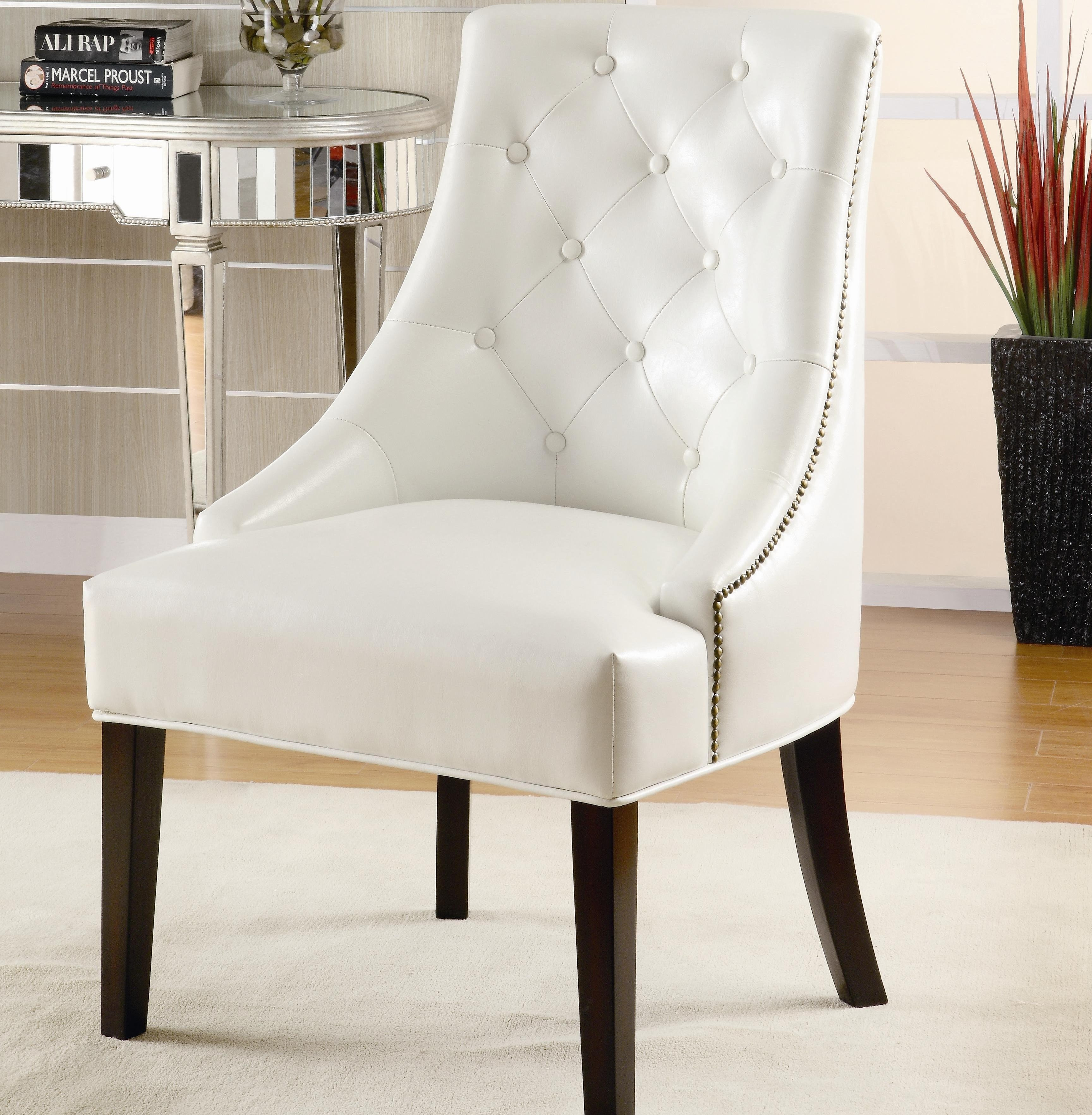 Best Small Bedroom Chairs For Adults Tags Oversized Reading With Pictures