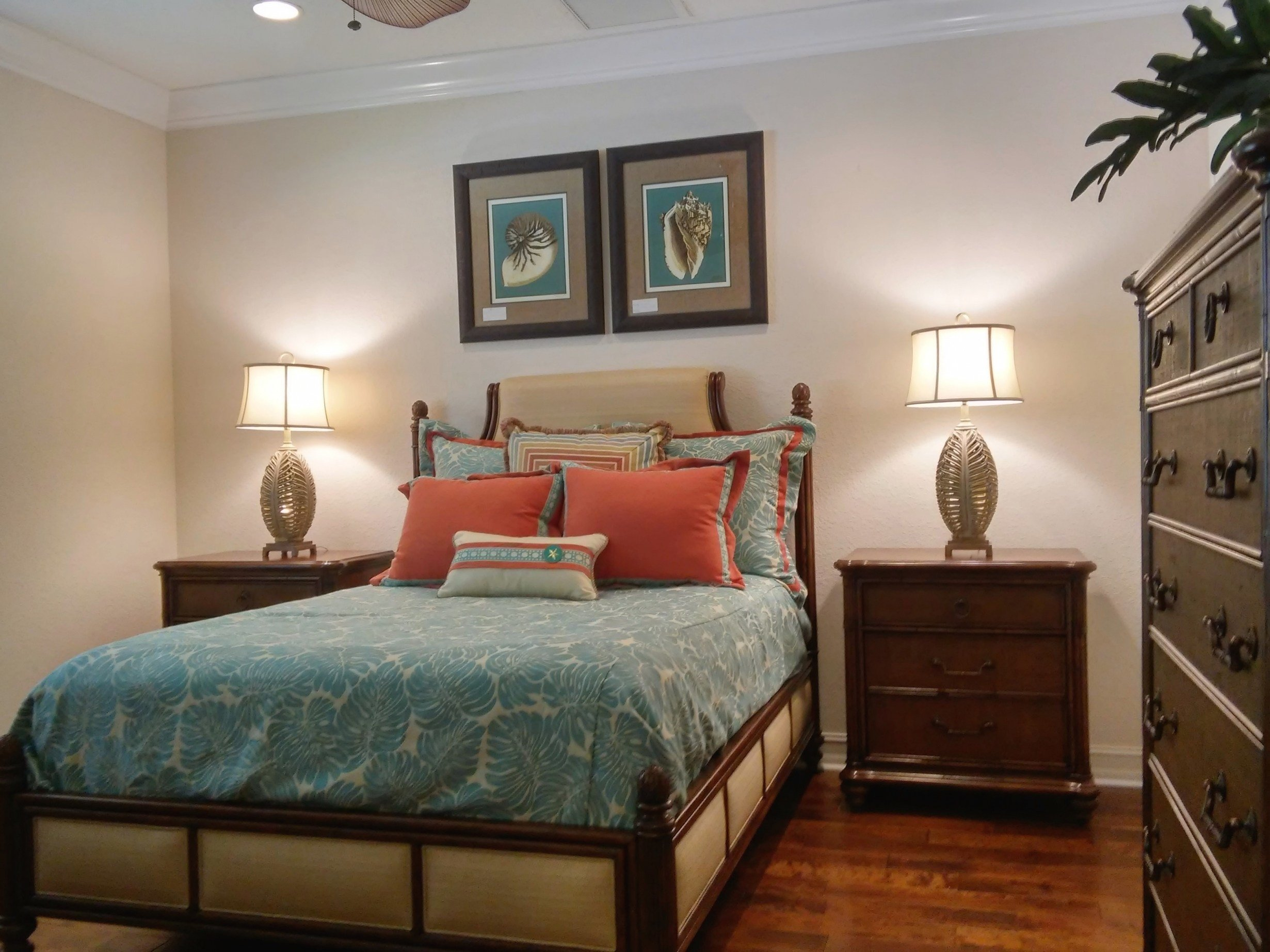 Best Bears Furniture Bedroom Suites Chicago Apparel Clearance With Pictures