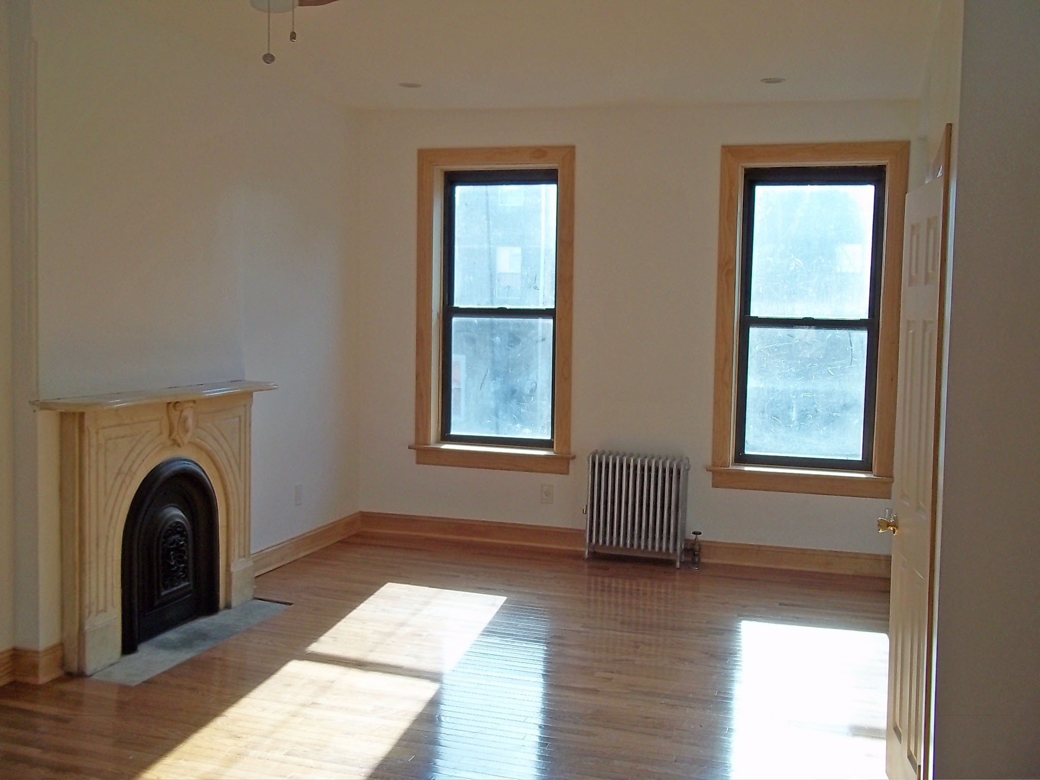 Best Bedroom Apartment Categories Apartments Near My Location With Pictures