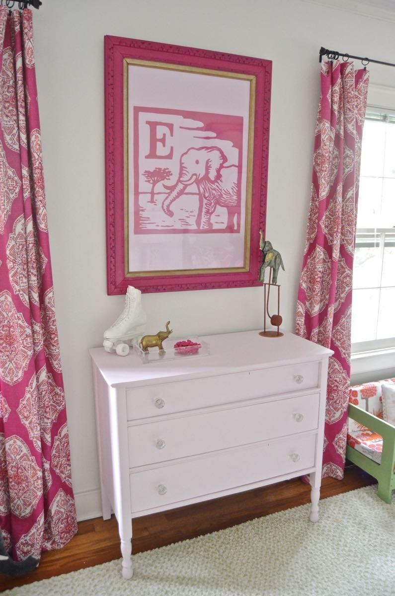 Best Magenta Room Decor Bedroom Kitty Fence Pink Round Air Conditioner Modern Chair And Grey Ideas With Pictures