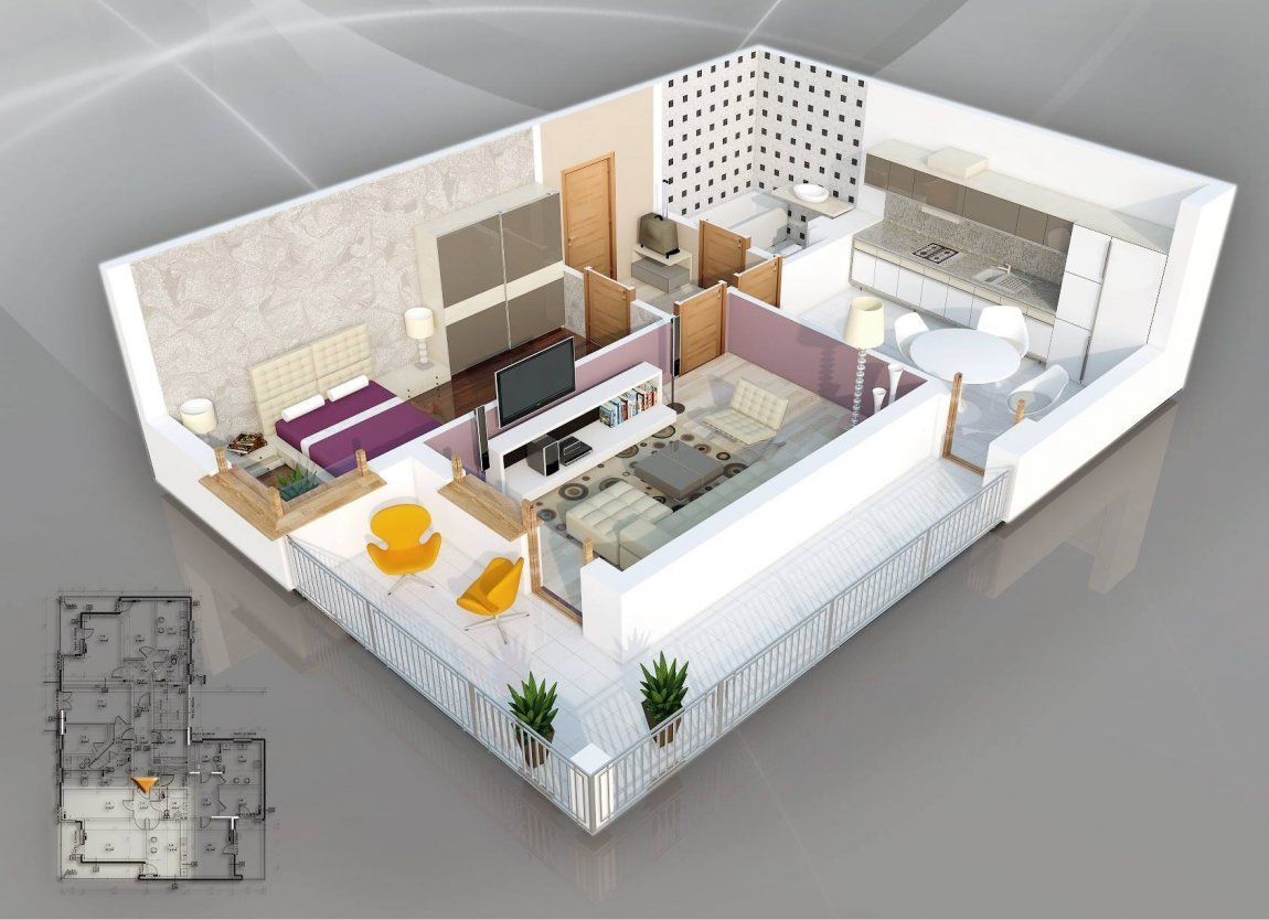 Best Apartments For Rent Apartment Studio Near Me Low Income No Waiting List Garage Plans Bedroom With Pictures