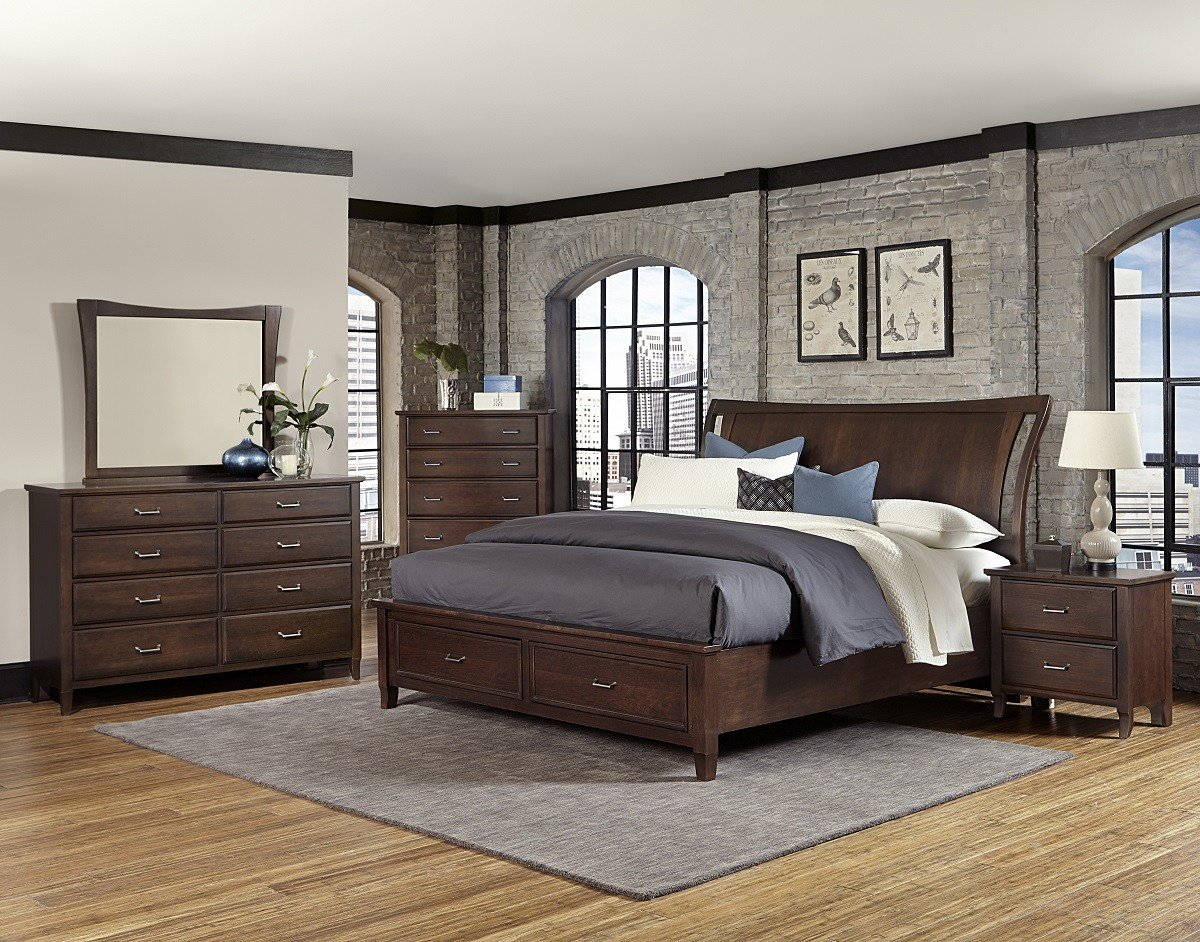 Best Wooden Showcase Designs Catalogue Unique Bedroom Which One With Pictures