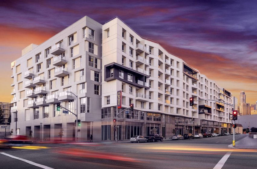 Best 2 Bedroom Apartments In Los Angeles Under 1000 Houses For With Pictures