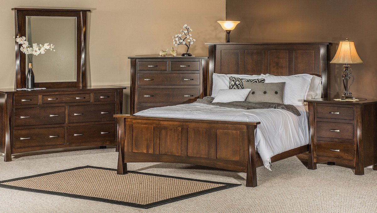 Best Bedroom Furniture Portland Or Waterbed Stores Oregon With Pictures