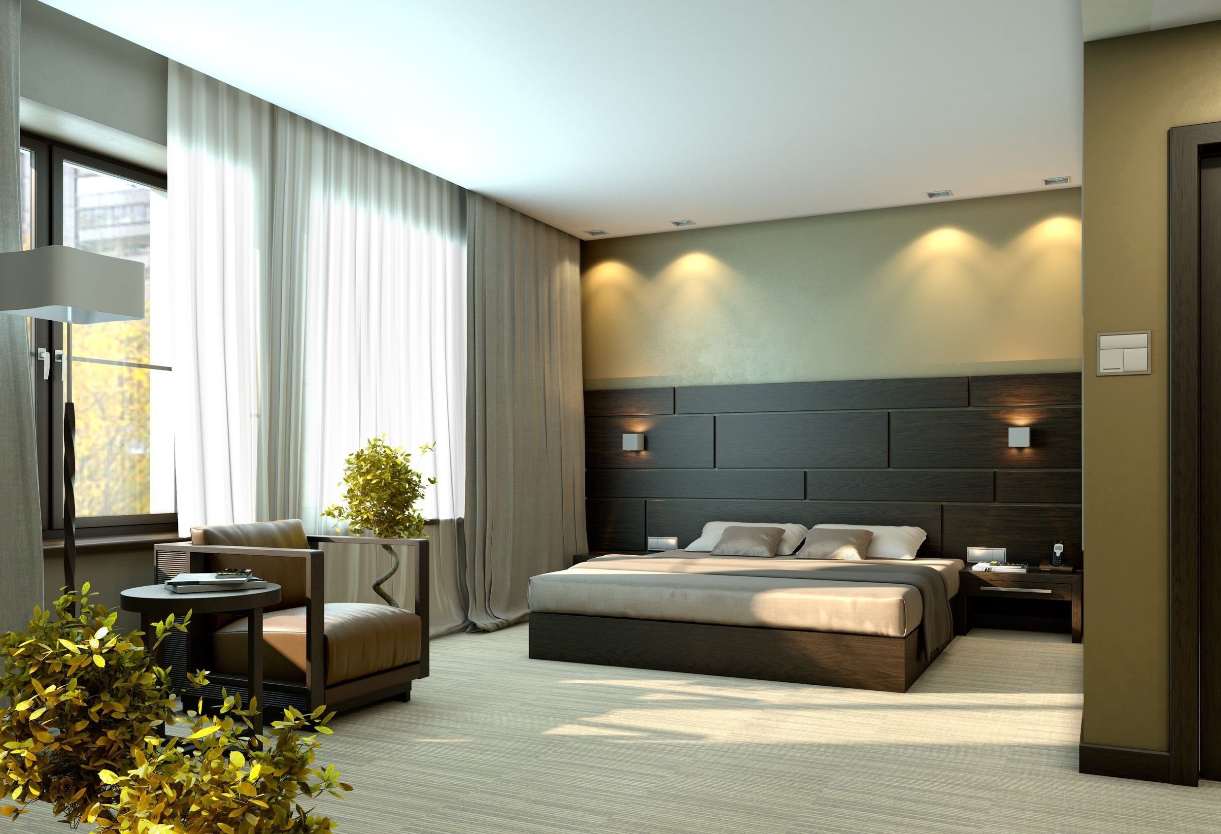 Best Bedroom Vastu Remedies For Master In North East How To With Pictures