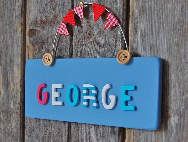 Best Unique Childrens Gifts With Pictures
