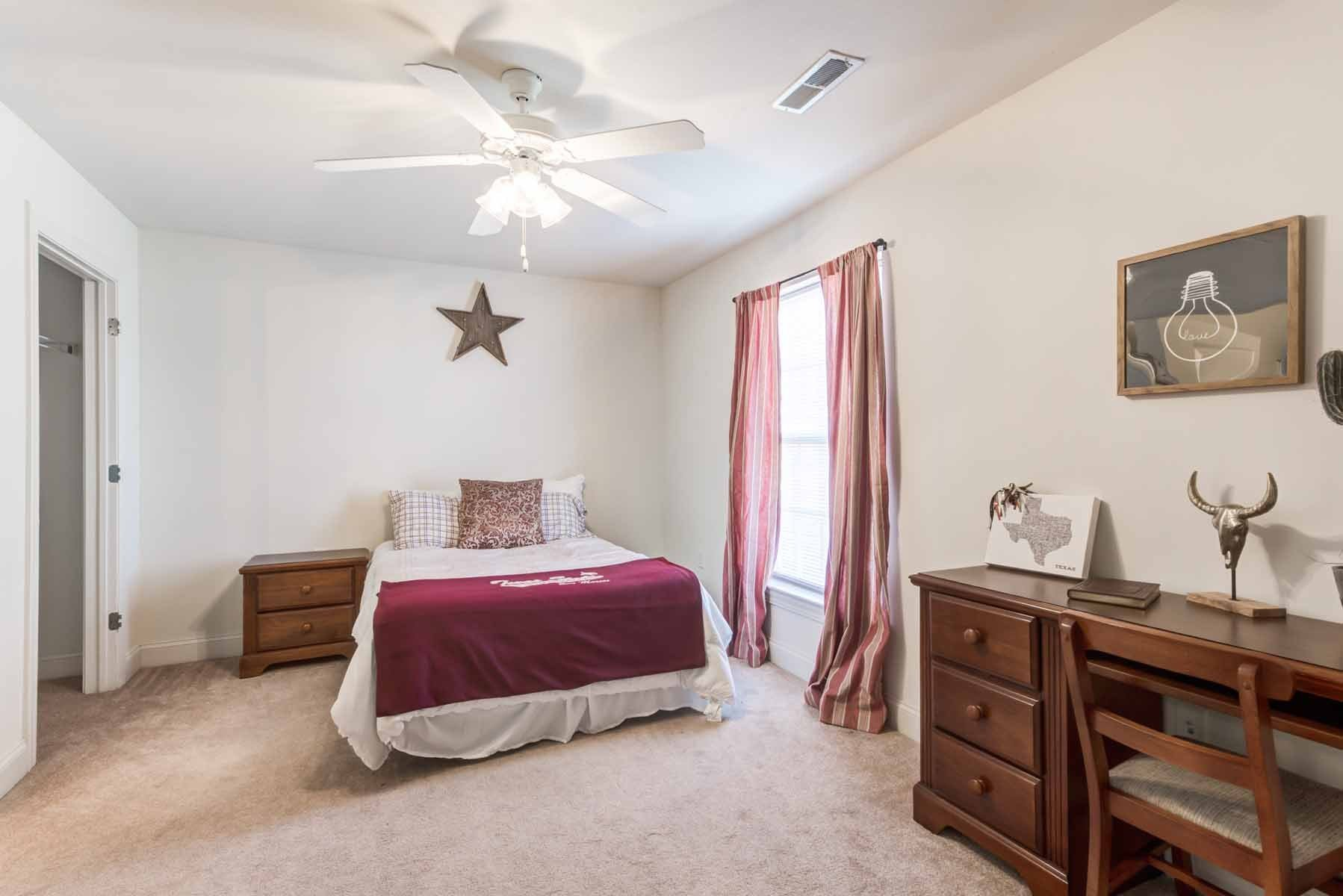 Best View Our Floorplan Options Today Copper Beech San Marcos With Pictures