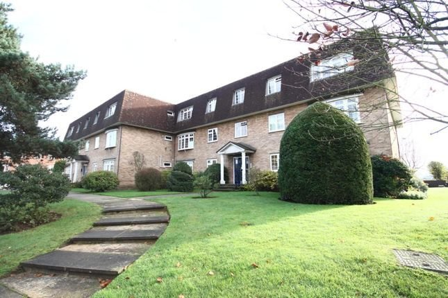 Best 1 Bed Flat To Rent In Mount Hermon Road Woking Surrey With Pictures