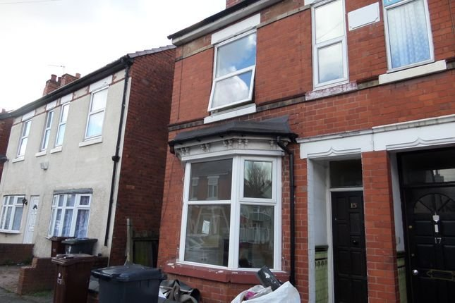Best Dss Welcome Houses To Rent In Wolverhampton Houses Flats 24 With Pictures