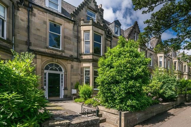 Best 2 Bedroom Homes For Sale In Edinburgh Primelocation With Pictures