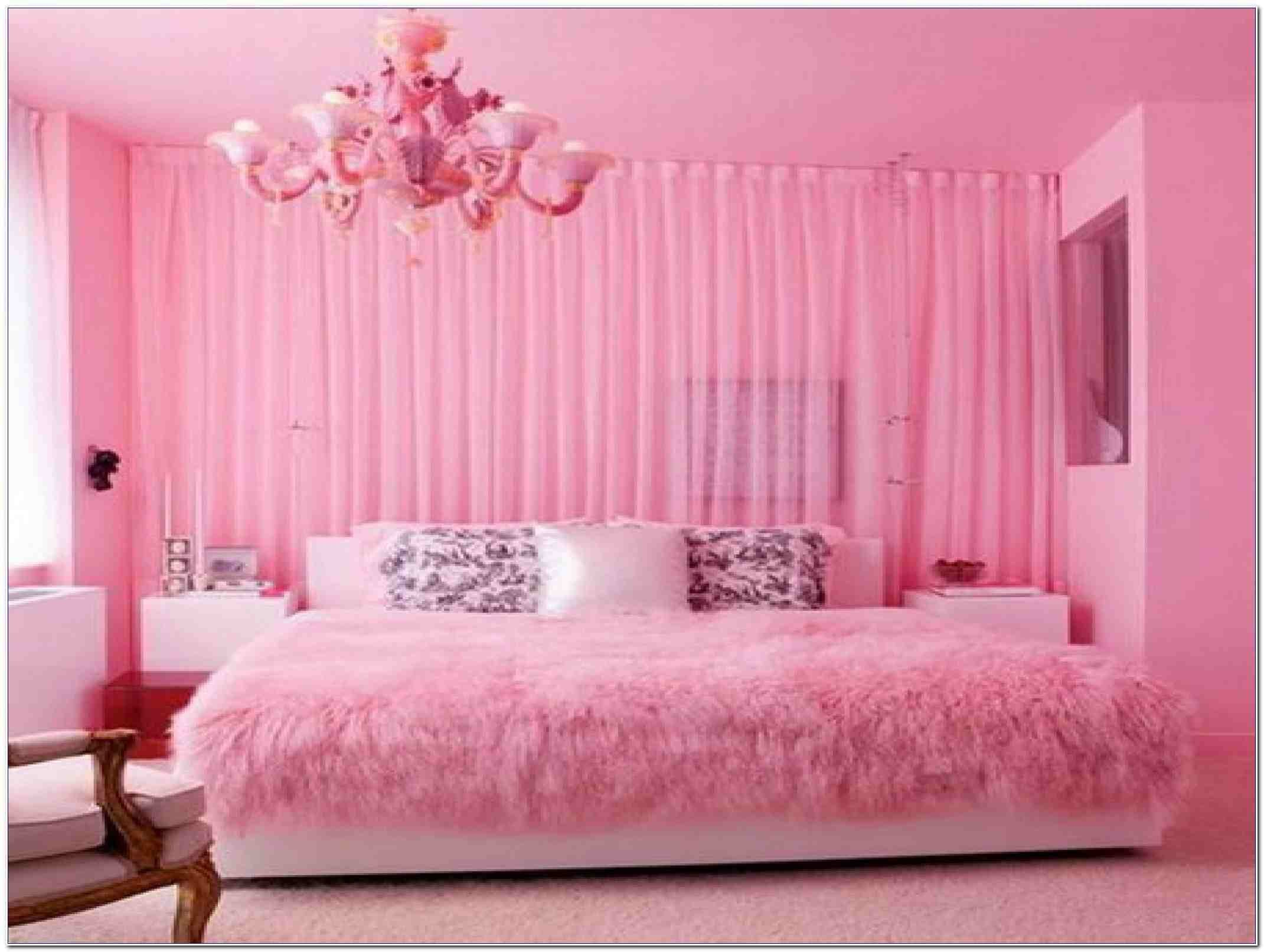 Best 10 Year Old Bedroom Ideas • Bedroom Ideas With Pictures