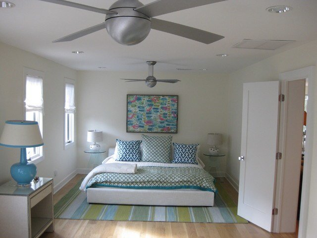 Best Ceiling Fan Bedroom Lighting And Ceiling Fans With Pictures