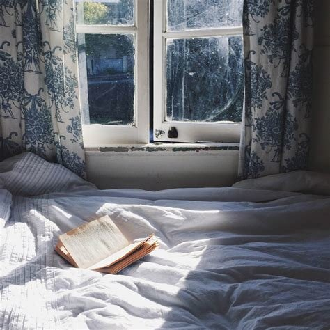 Best How To Make A Cozy Inspiring Bedroom With Pictures