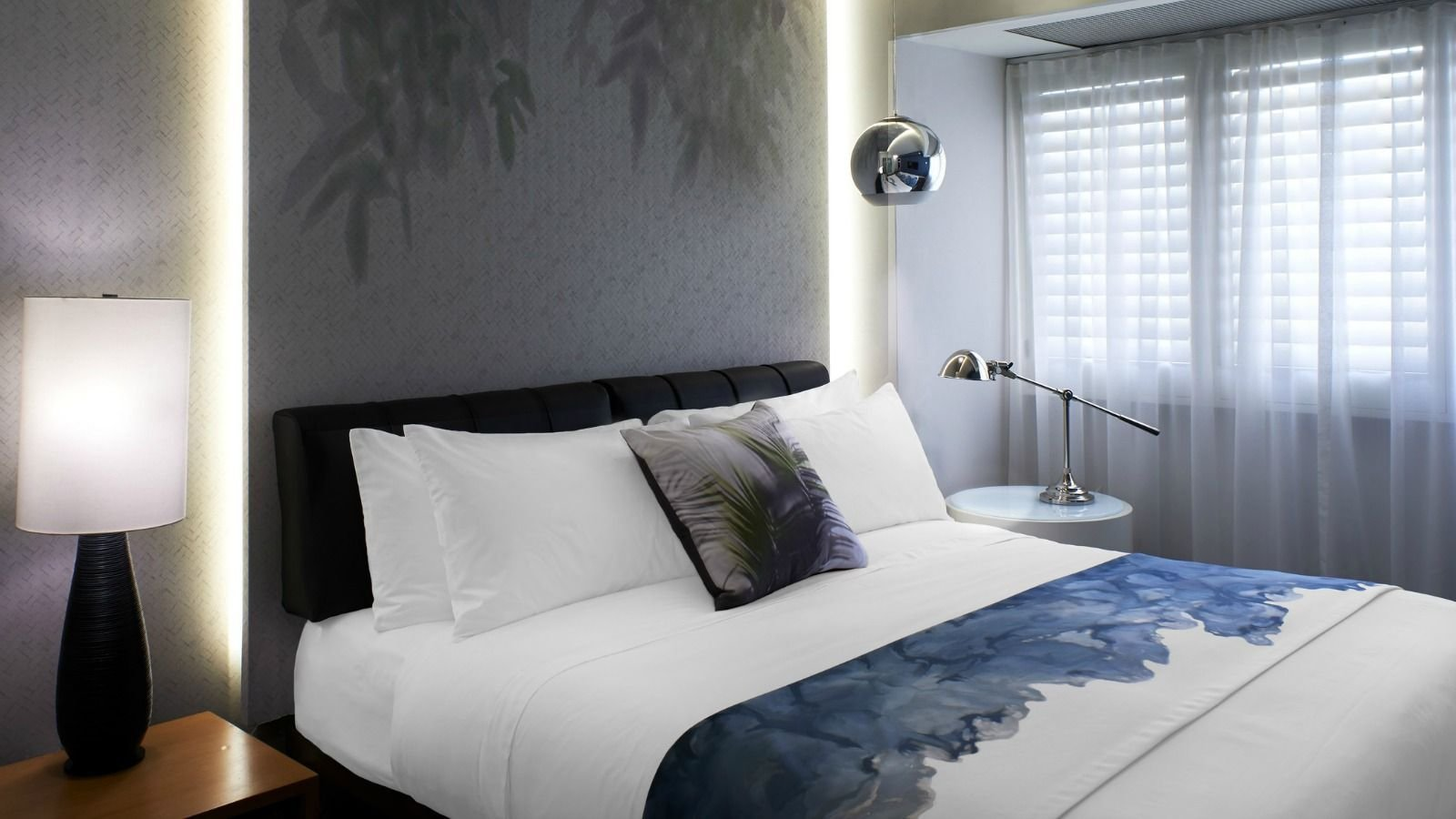 Best Beverly Hills Ca Hotel W Los Angeles West Beverly Hills With Pictures
