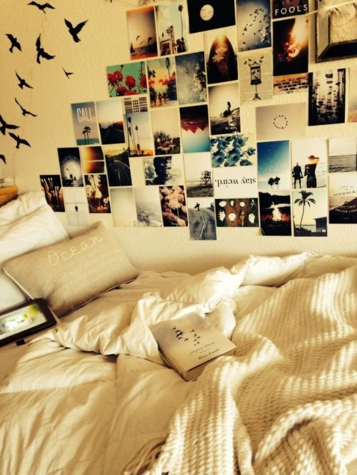 Best Hipster Room Ideas Tumblr With Pictures