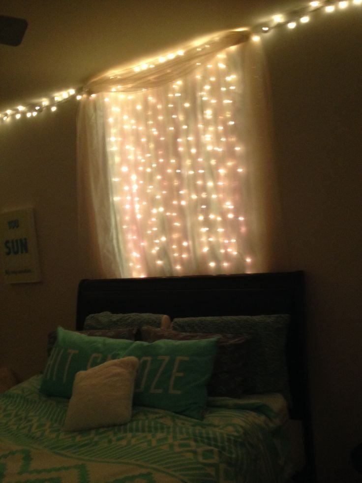 Best The Best Rooms With Pictures