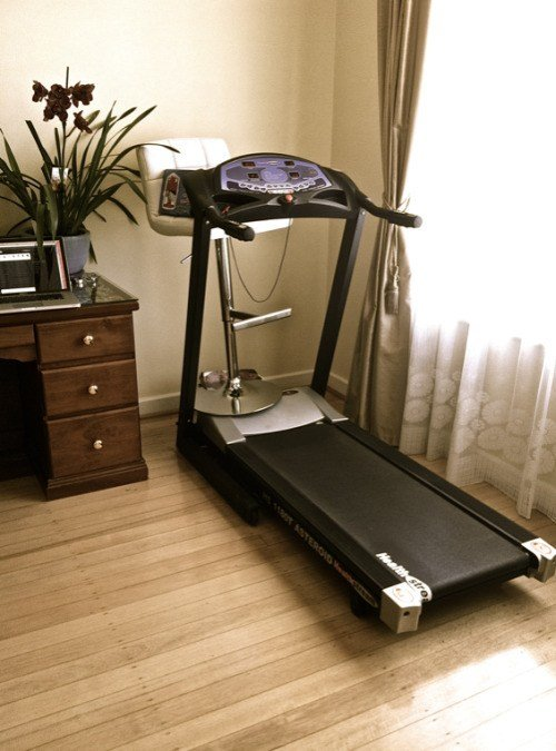 Best Things To Do While On The Treadmill Your Very Motivational With Pictures