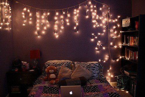 Best Fairylight On Tumblr With Pictures