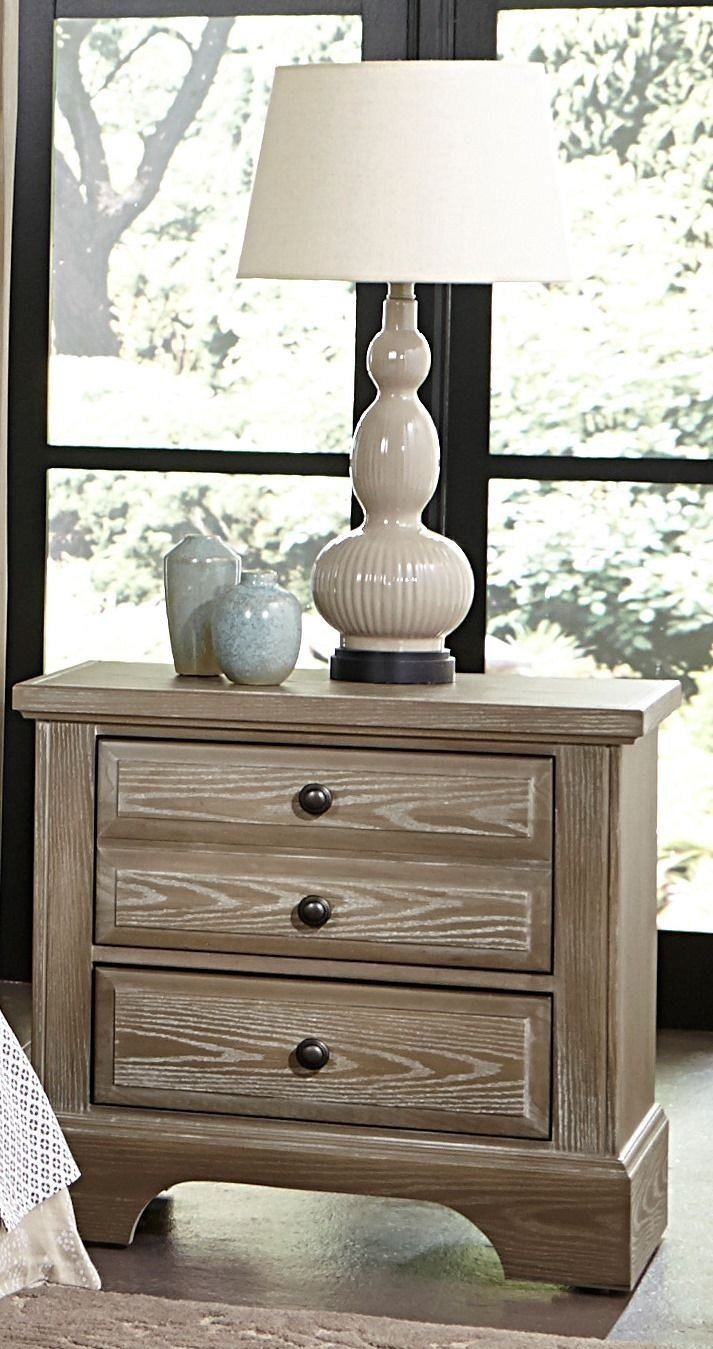 Best Bedford Washed Oak Poster Bedroom Set Bb81 559 955 922 With Pictures