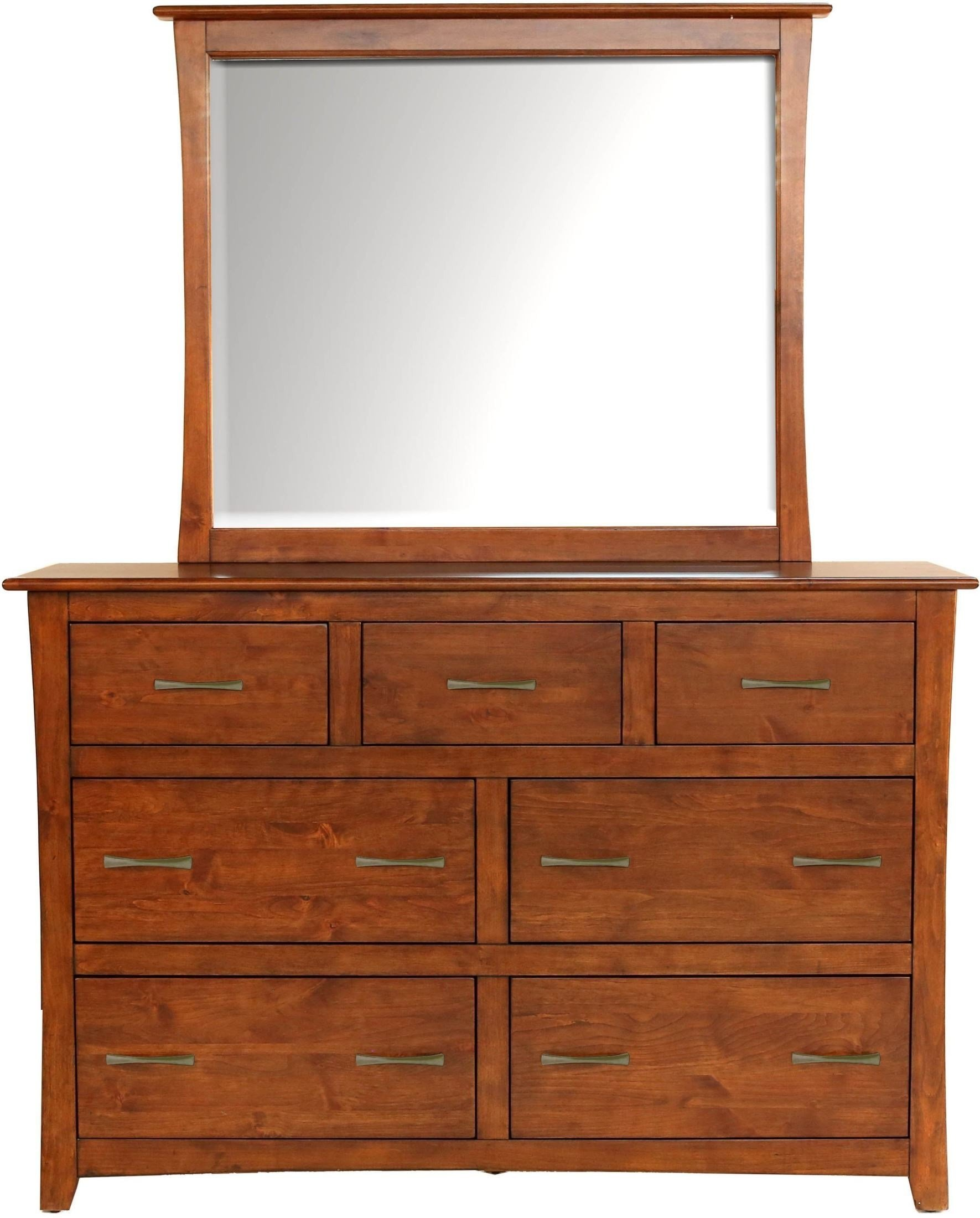 Best Grant Park Pecan Storage Bedroom Set Gpkpe5031 A America With Pictures