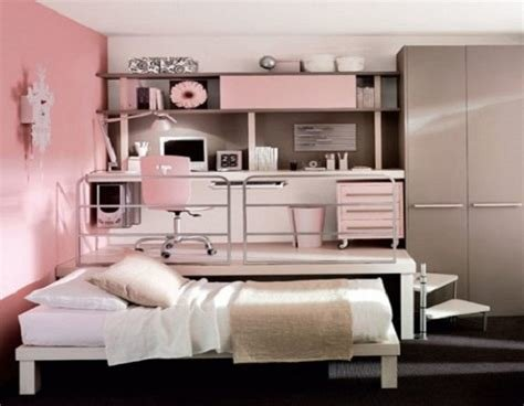 Best Teenage Girl Bedroom Ideas For Small Rooms Home Decor Ideas With Pictures