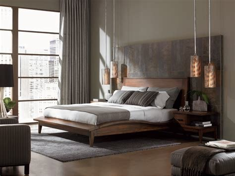 Best Unique And Stylish Bedroom Lamps With Pictures