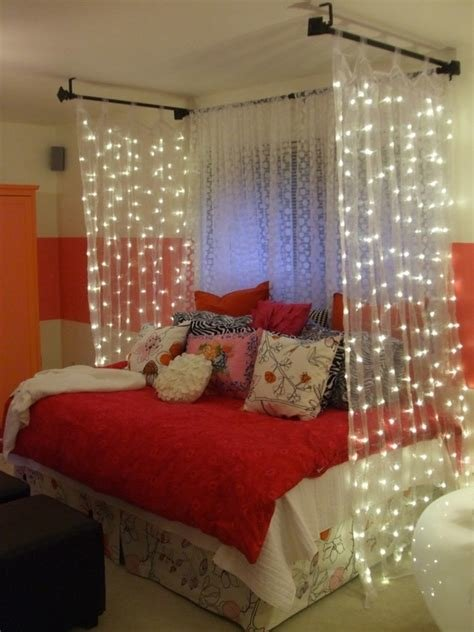 Best Cute Diy Bedroom Decorating Ideas With Pictures