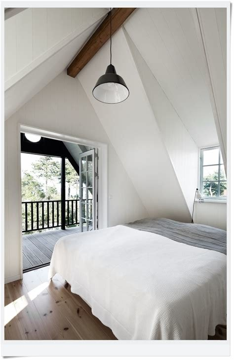 Best Refreshing Bedrooms With Balconies With Pictures
