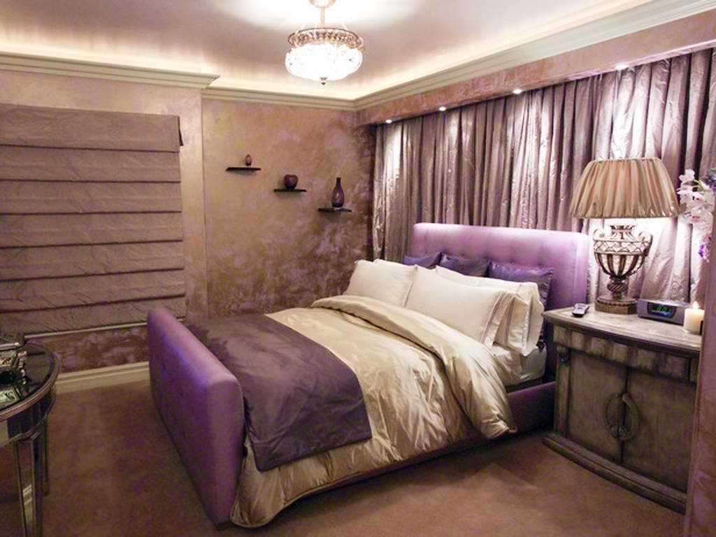 Best 20 Romantic Bedroom Ideas Decoholic With Pictures