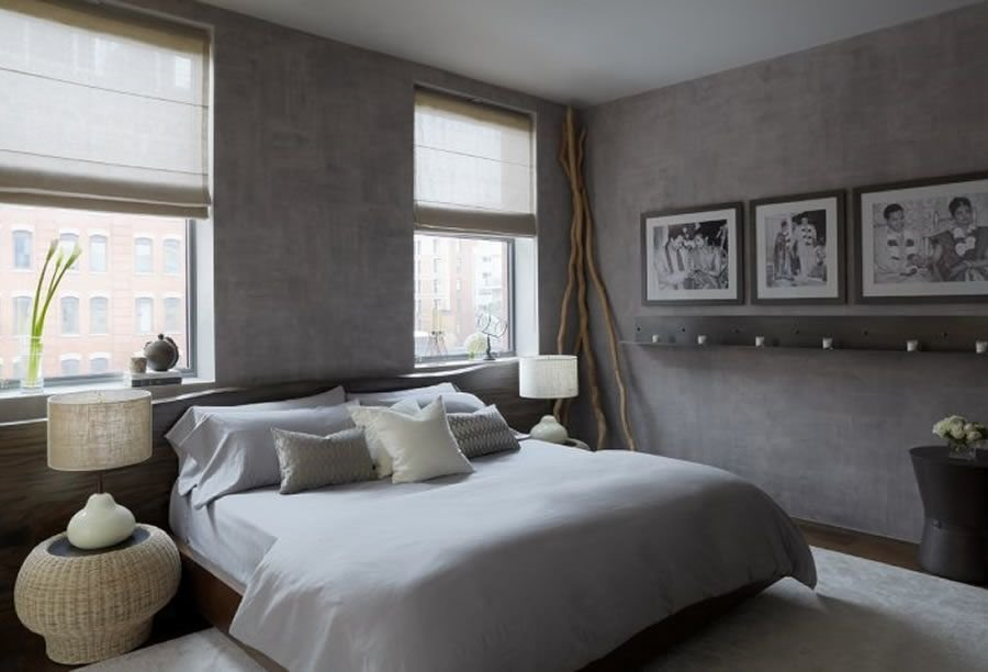 Best Ton Of Bedroom Inspiring Ideas With Pictures