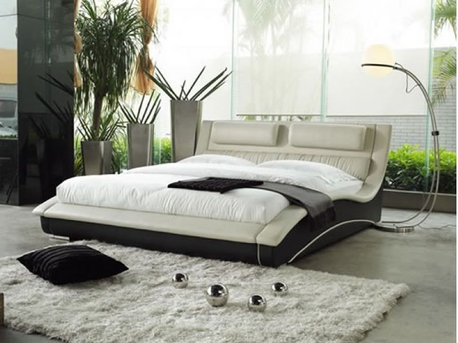 Best 20 Contemporary Bedroom Furniture Ideas Decoholic With Pictures