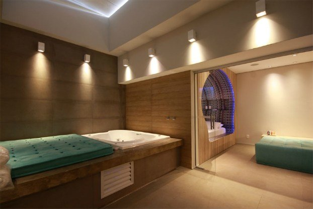 Best 26 Futuristic Bedroom Designs Decoholic With Pictures