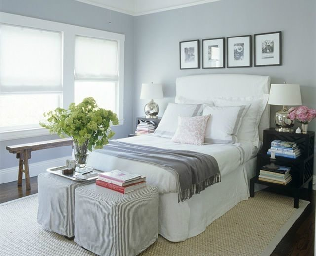 Best 10 Tips For A Great Small Guest Room Decoholic With Pictures