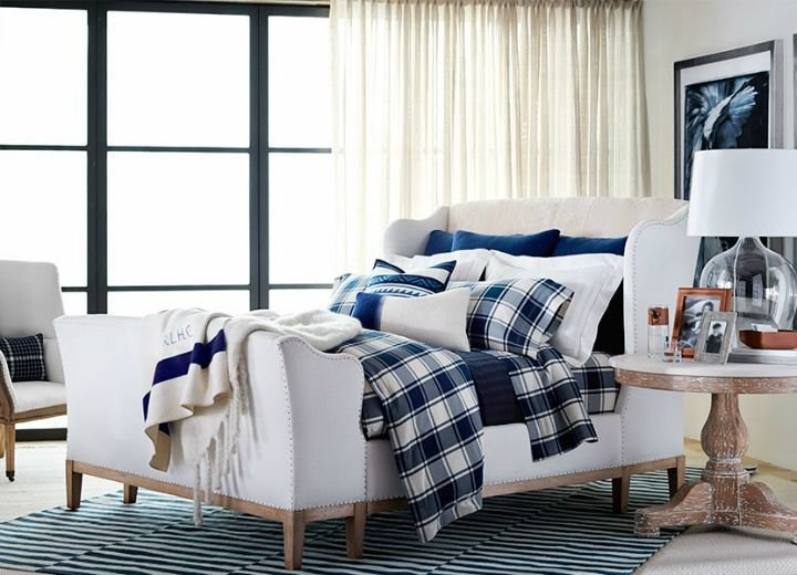 Best Ralph Lauren Home Collections Decoholic With Pictures