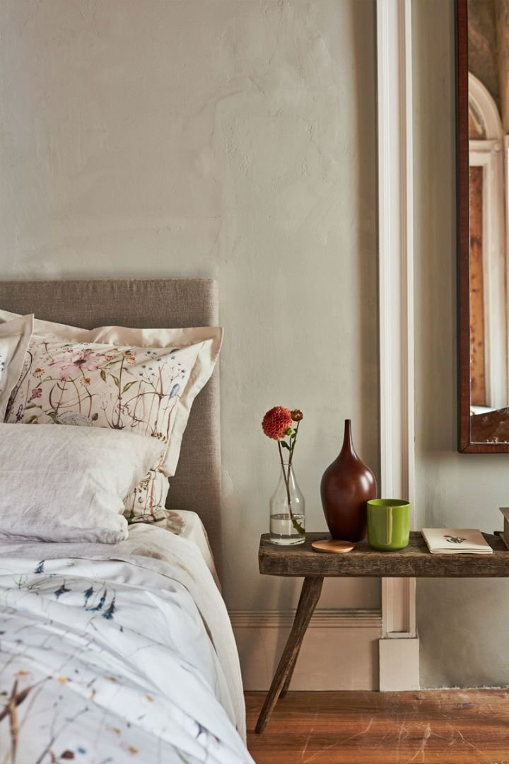 Best Zara Home Fall 2017 Collection Decoholic With Pictures