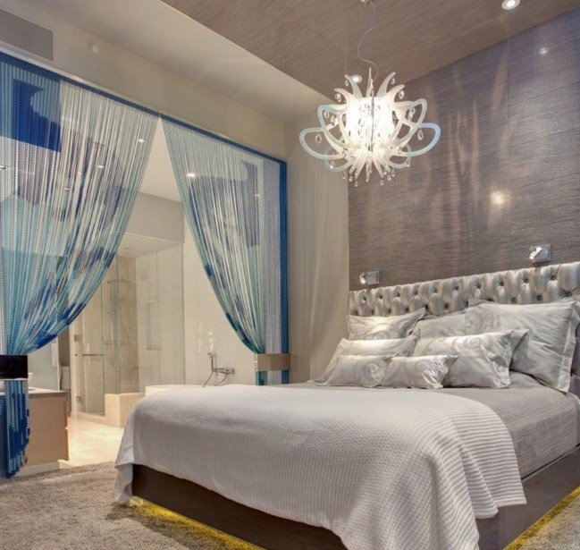Best 24 Impressive Bedroom Ceiling Lights Ideas Decolover Net With Pictures