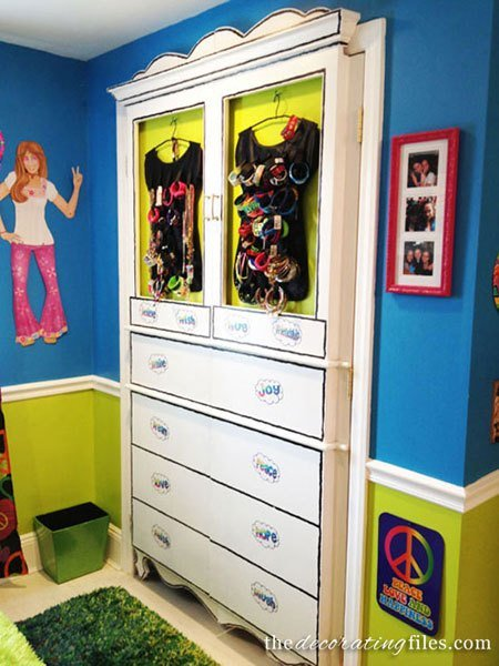 Best Closet Door Ideas That Add Style And Character With Pictures